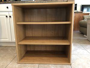 Bookshelf for Sale in Davidsonville, MD
