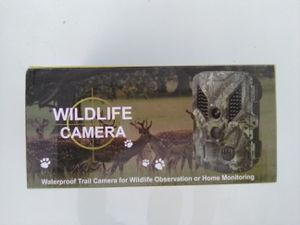 Wildlife Camera for Sale in Riverside, CA
