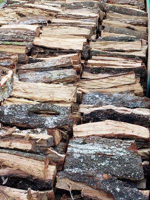 Fire wood. for Sale in Ocala, FL