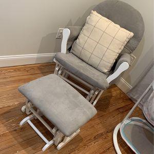 Nursery Furniture for Sale in Massapequa, NY