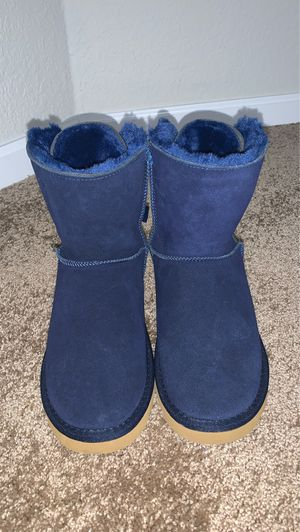 Ugg boots for Sale in Antioch, CA