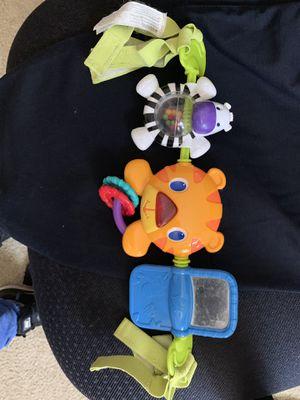 Bright stars toy for Sale in Chula Vista, CA