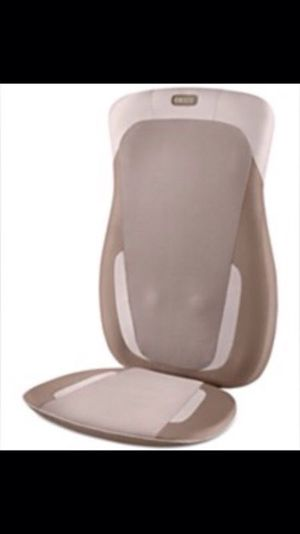 Chair massage for Sale in Revere, MA