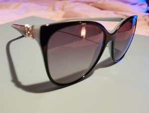 Tiffany & Co. Butterfly sunglasses for Sale in Sherwood, AR