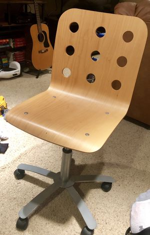 IKEA Desk Chair for Sale in Deer Park, IL