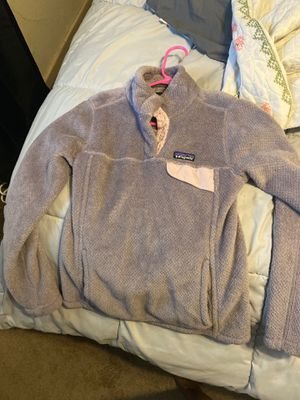 Patagonia Jacket for Sale in Baton Rouge, LA