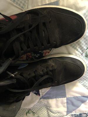 Mens Jordans (size 11) for Sale in Fremont, CA