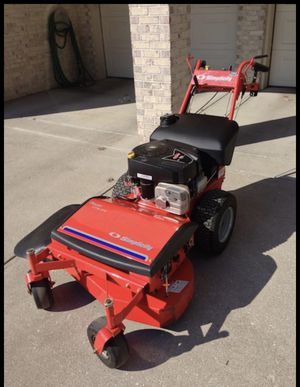 """Simplicity 32"""" mower for Sale in North Haven, CT"""