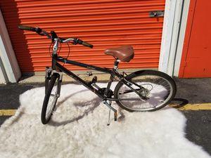 schwinn 21 speed bike for Sale in Hyattsville, MD