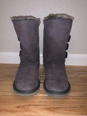 UGG Australia boots for Sale in Hurst, TX