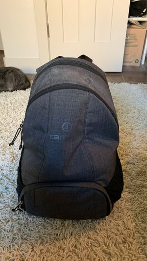 Tamarac Tradewind Camera Backpack for Sale in Park City, UT