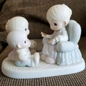 Precious Moments - Bring the Little Ones to Jesus for Sale in Placentia, CA