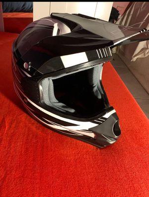 Motocycle helmet for Sale in Charlotte, NC