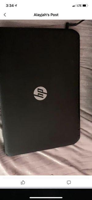 HP Laptop for Sale in Little Rock, AR