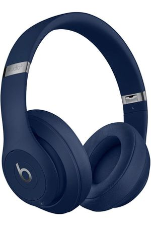 BRAND NEW BEATS STUDIO BLUE AND SILVER for Sale in Piscataway, NJ