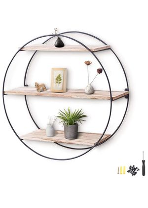 Wall Shelf for Sale in Springfield, VA