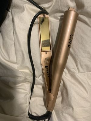 CNV curler for Sale in Fresno, CA