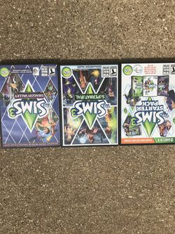 SIMS for Sale in Waco,  TX