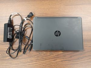 HP ProBook 640 G1 - UPGRADED for Sale in Clearwater, FL