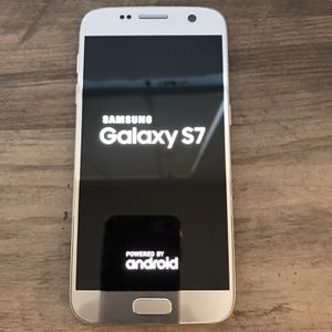 Samsung Galaxy S7 Unlocked for Sale in Westminster, CA