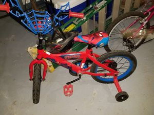 Kids bikes for Sale in Tarentum, PA