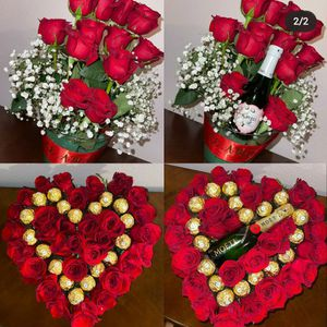 Flower Bouquets for Sale in Tracy, CA