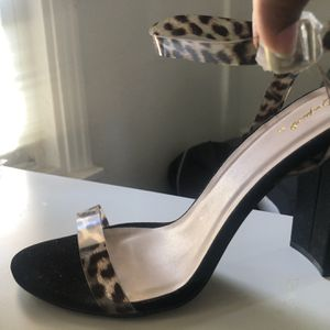 Brand New Heels for Sale in Sacramento, CA