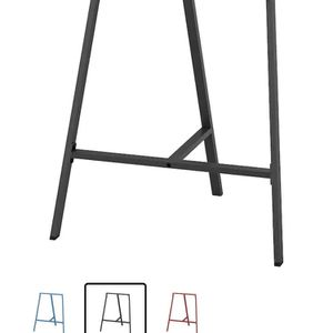 IKEA Mordern Table Legs for Sale in Mountain View, CA