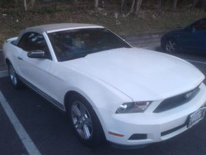 Mustang for Sale in Silver Spring, MD
