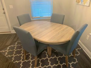 Dining Room Set for Sale in Pensacola, FL