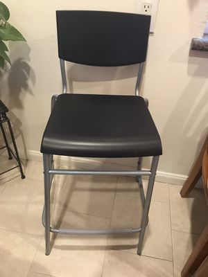 Elegant Chair. Like new for Sale in San Mateo, CA