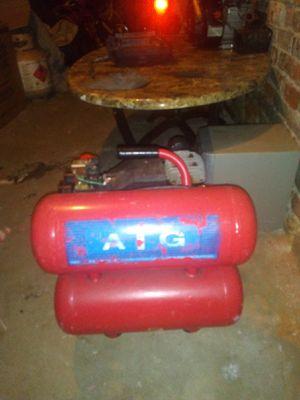 Air compressor for Sale in Lincoln, RI