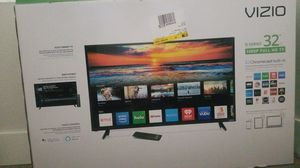 32 inch Vizio smart tv for Sale in Ontario, CA