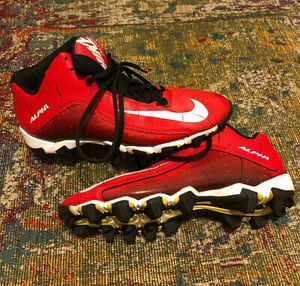 Nike fastflex for Sale in Windsor Locks, CT