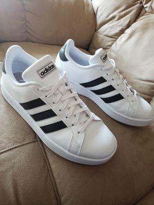 Adidas Sneakers for Sale in Wichita, KS