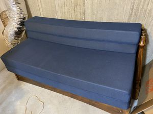 Futon Queen for Sale in Plymouth, MA