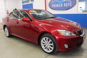 2006 Lexus IS 250 for Sale in Palatine, IL