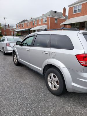 2009 dodge journey for Sale in Middle River, MD