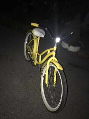 "SCHWINN BIKE 26 ""( one) Speed for Sale in Nashville, TN"