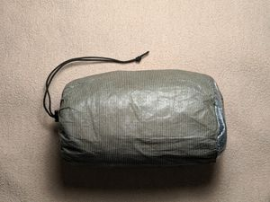 SOL emergency Bivvy for Sale in West Caldwell, NJ