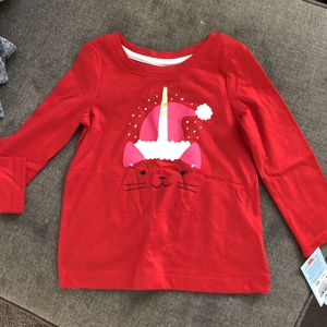 Brand New With Tags 18 Months Shirt $2 for Sale in Vista, CA