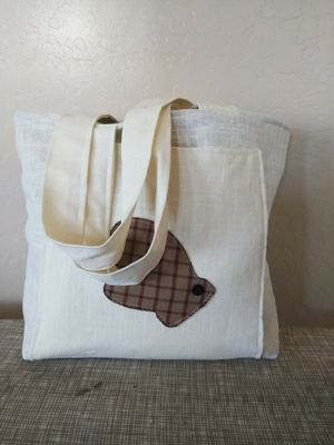 Tote bags for Sale in Maricopa, AZ