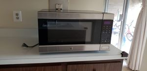 microwave for Sale in Gaithersburg, MD
