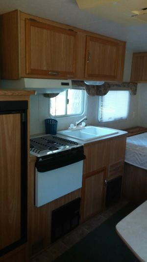 Camper for Sale in Porter, TX