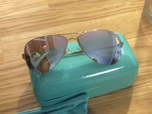 Tiffany sunglasses for Sale in Atlanta, GA