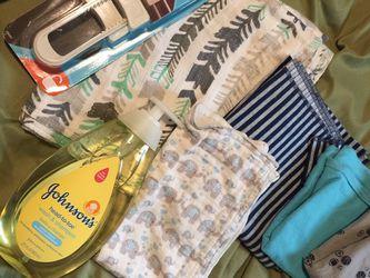 FREE Baby Stuff for Sale in Lakewood,  WA