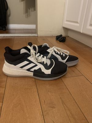Adidas sport shoes for Sale in West Los Angeles, CA