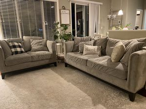 Set of couches for Sale in Damascus, OR