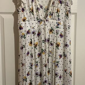 F21 Dress for Sale in National City, CA