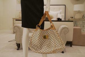 Louis Vuitton Bag for Sale in Encinitas, CA